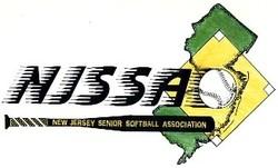 NJSSA Home Plate